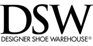 Shoes Boots Sandals Handbags Free Shipping Dsw