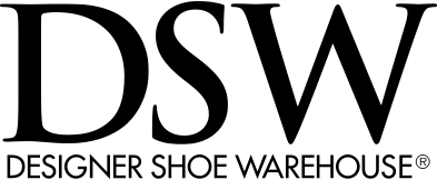DSW'S HUGE WOMEN'S CLEARANCE DESIGNER SHOES ALL UNDERS $30!