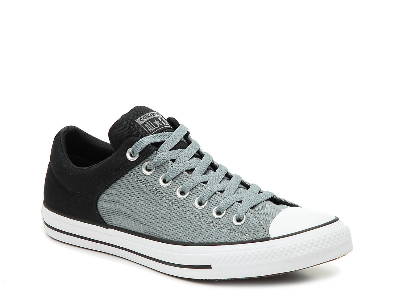 brand new eb2e8 6593a Chuck Taylor All Star Hi Street Sneaker - Women s