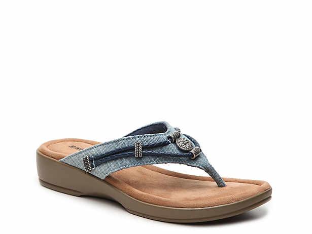 RSLR44RU Women Black Mens Brown Slip On Comfy Sandals Shoes Clearance Price