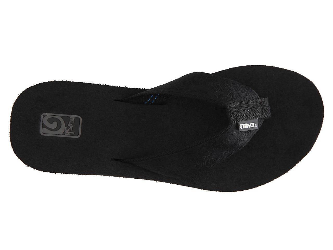 64e8bc8d6cca Teva New Mandalyn Wedge Sandal Women s Shoes