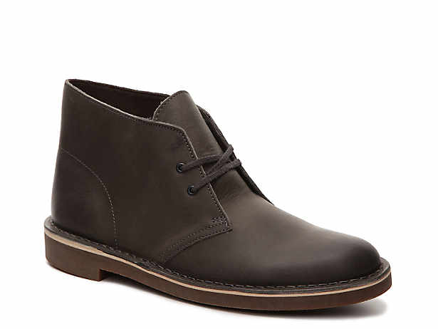 Comfort Shoes For Men Walking Shoes And Leisure Shoes Dsw