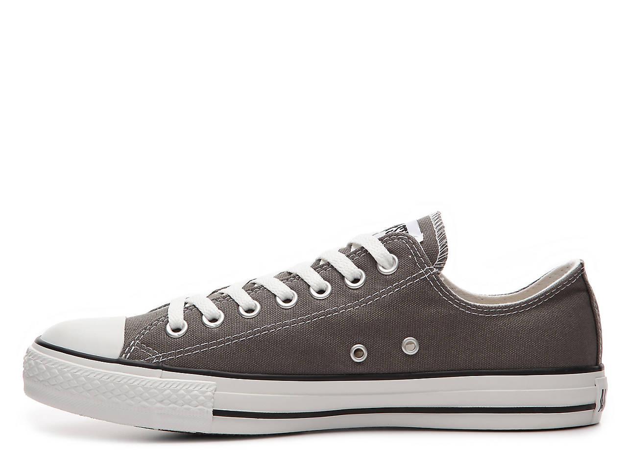 Chuck Taylor All Star Sneaker Women's