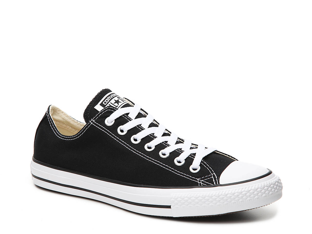 9eecaede342b Converse Chuck Taylor All Star Sneaker - Men s Men s Shoes