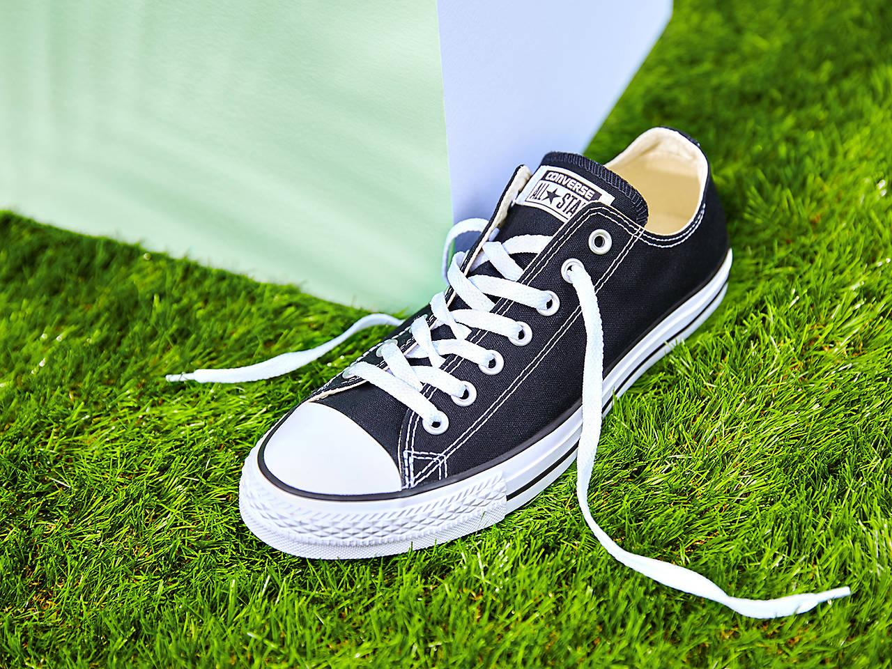6ec2e9415227 Converse Chuck Taylor All Star Sneaker - Men s Men s Shoes