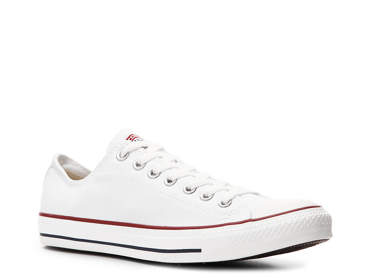 ceaf453434b4 Converse Chuck Taylor All Star Sneaker - Men s Men s Shoes