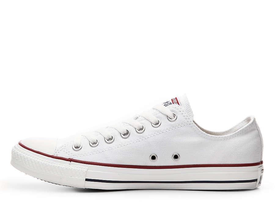 Hilo sobre zapatillas CONVERSE Dsw12prod4500278_102_ss_03?$pdp-image-mobile$