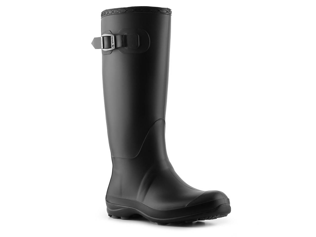 Kamik Olivia Rain Boot Women's Shoes | DSW