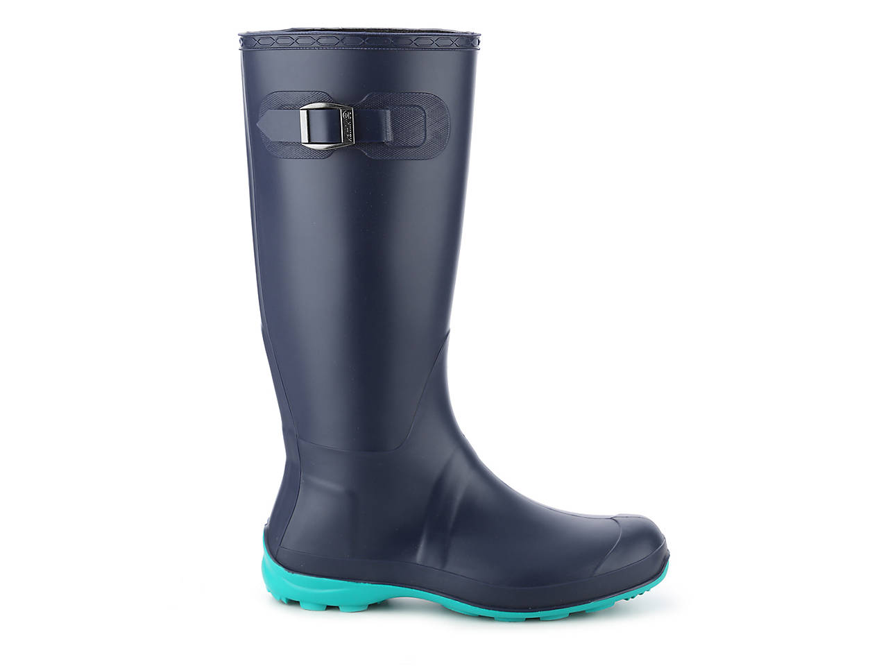d23e3cea6585 Kamik Olivia Rain Boot Women s Shoes