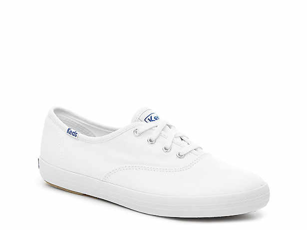 4d5fd24f7509a Keds Shoes, Slip-Ons & Sneakers | Free Shipping | DSW
