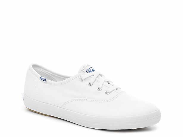 f583ff77282 Keds. Champion Sneaker - Women s