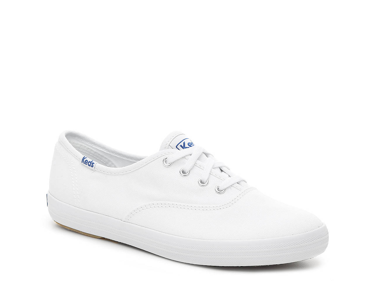 Champion Sneaker - Women's
