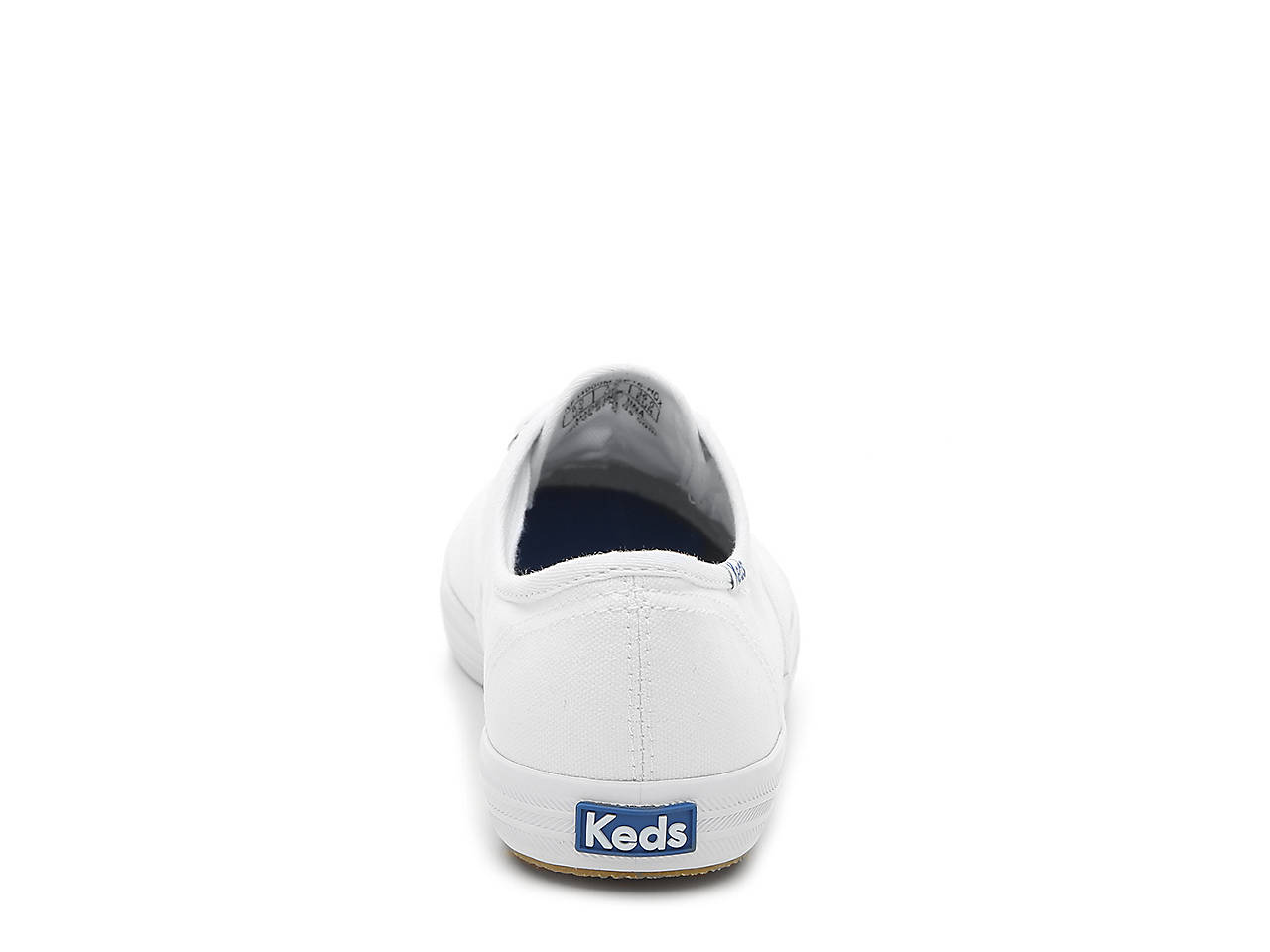 37f6dfbb0e8927 Keds Champion Sneaker - Women s Women s Shoes