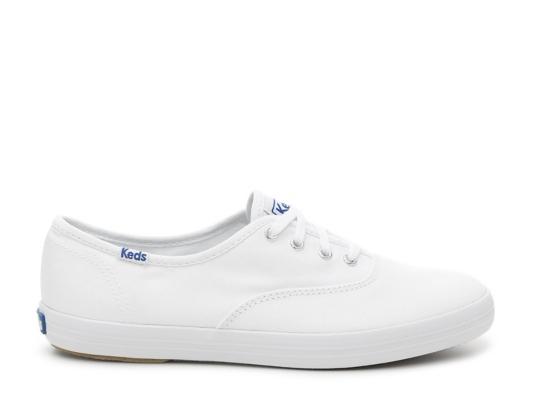 keds tennis shoes wide width 4e
