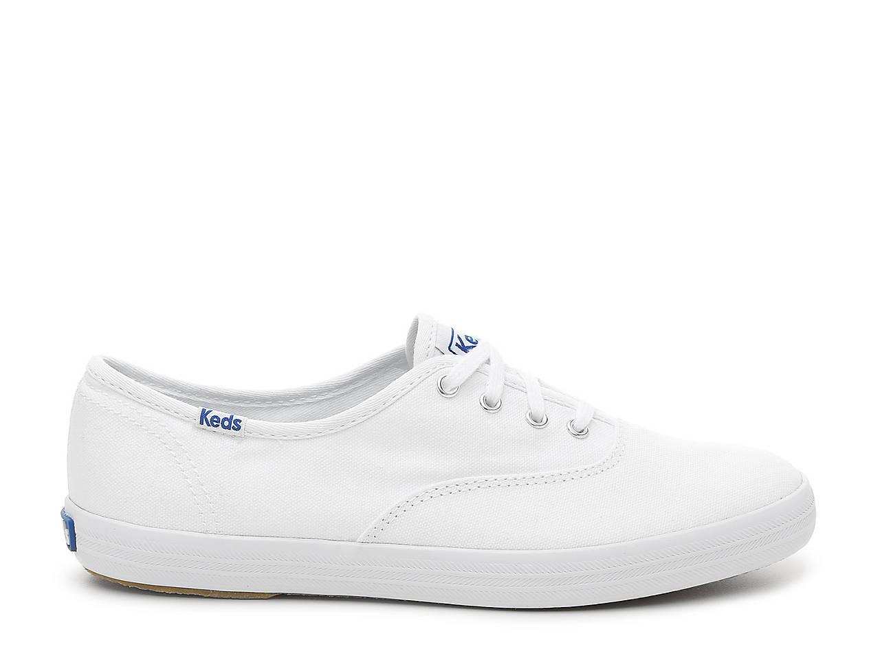 Official andries.ml Site - Shop the Keds shoes outlet for the best deals on Keds sneakers, including the classic Champion Original white sneakers.