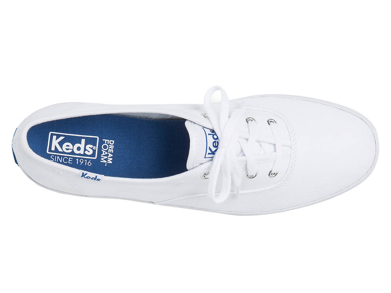 affe78cd88c Keds Champion Sneaker - Women s Women s Shoes
