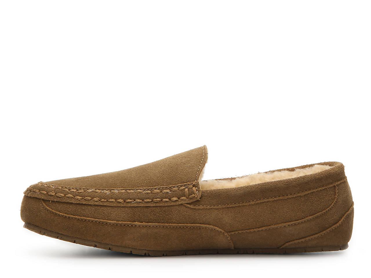 f3b1b1e0634 Bearpaw Peeta Slipper Men s Shoes