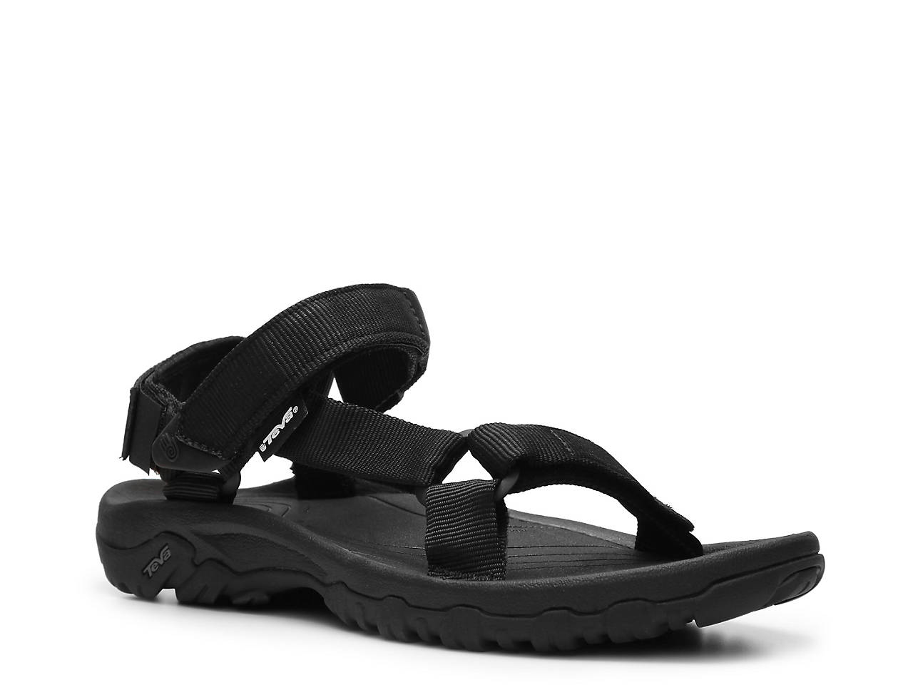 0cbaa7382 Teva Hurricane XLT Sandal Men s Shoes