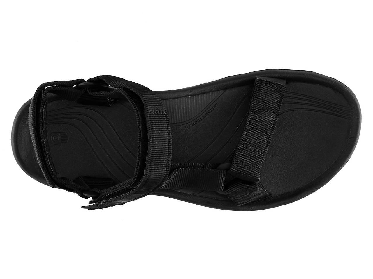 d2d5fd8685dd Teva Hurricane XLT Sandal Men s Shoes