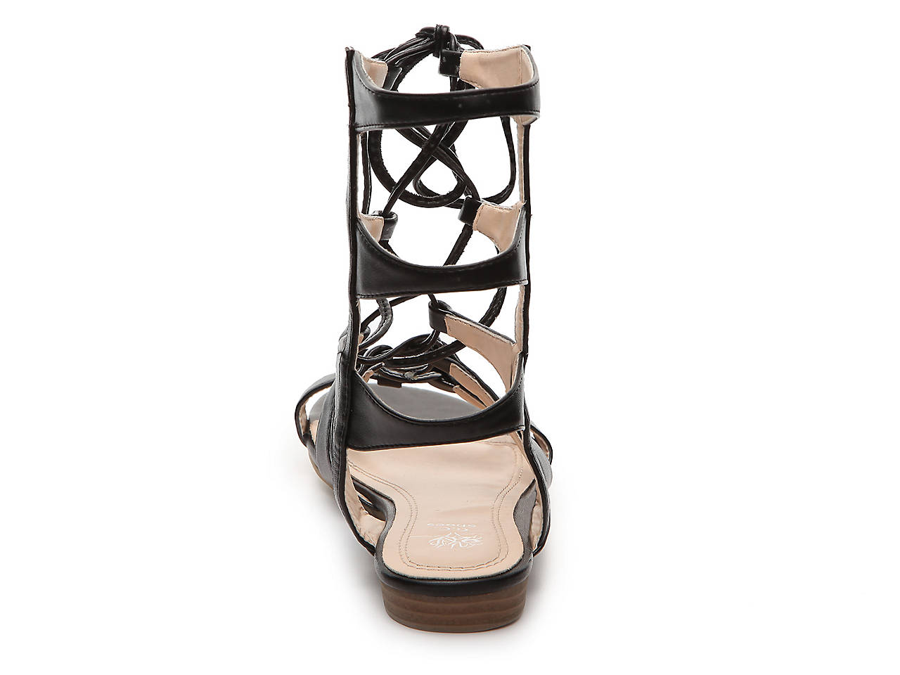 fe3658000 GC Shoes Amazon Gladiator Sandal Women s Shoes