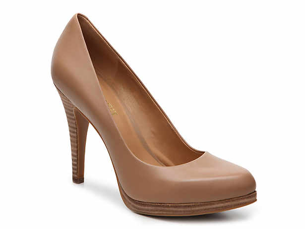 Women&39s Platform Pumps | DSW