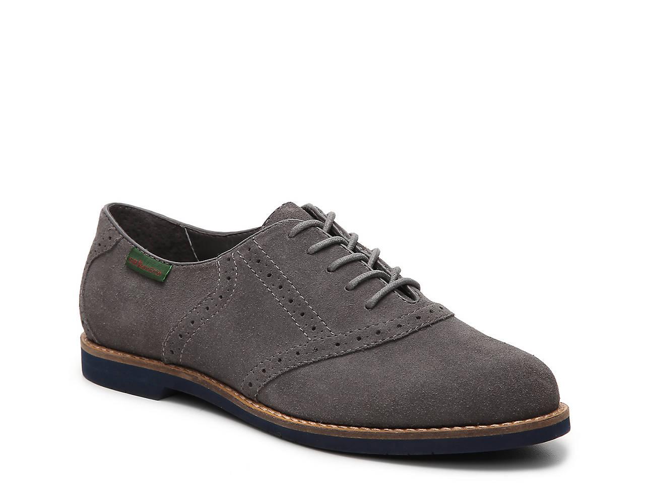 e29d9bb4a63 G.H. Bass   Co. Enfield Oxford Women s Shoes