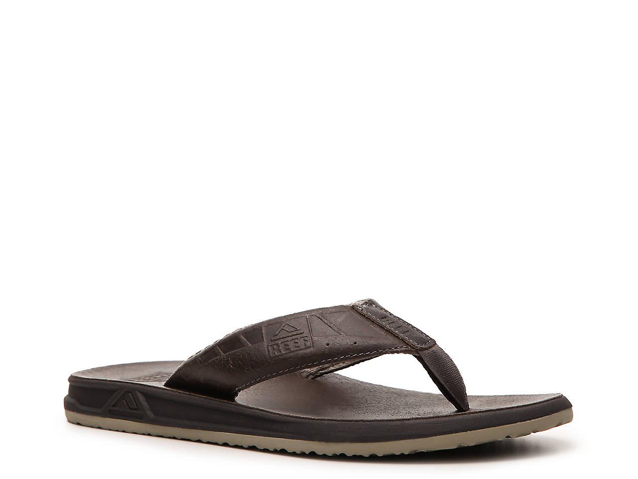 037e081e274 Reef Phantom Ultimate Flip Flop Men s Shoes
