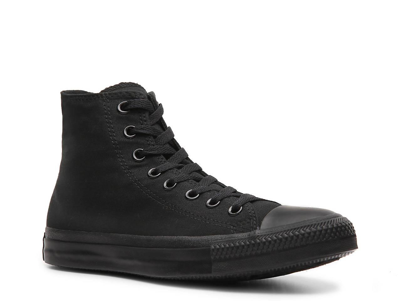 converse shoes dsw