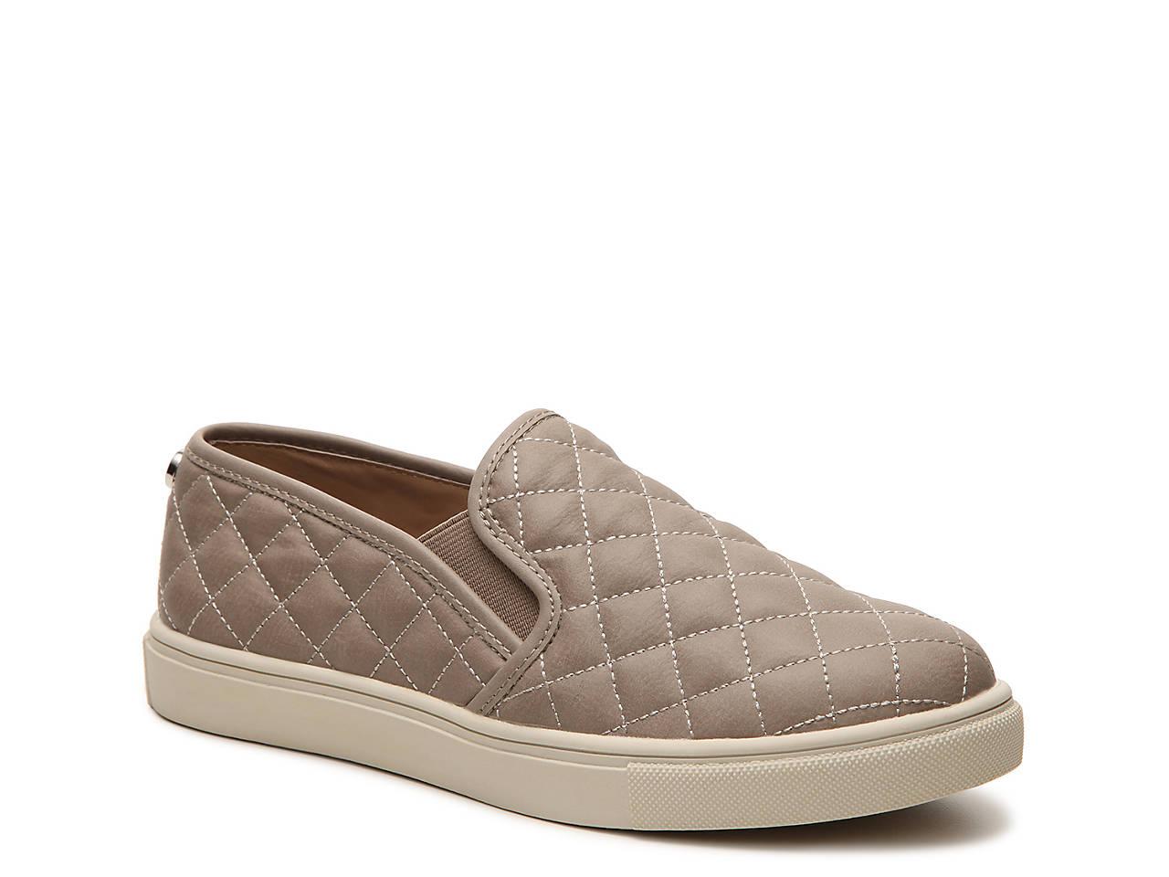 Ecentrcq Slip-On Sneaker