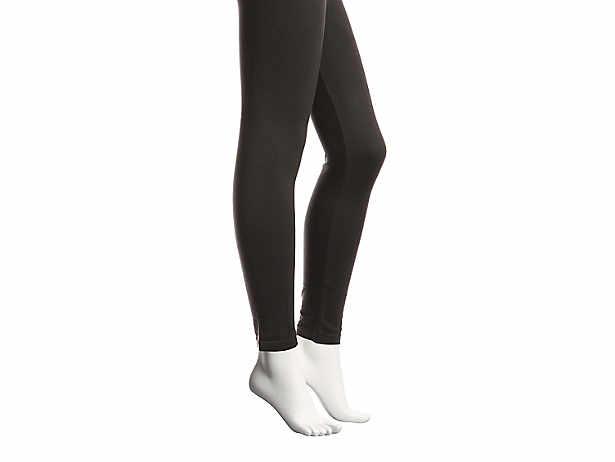feff749c21d17 Women's Socks, Tights, Shapewear, and Leggings | DSW
