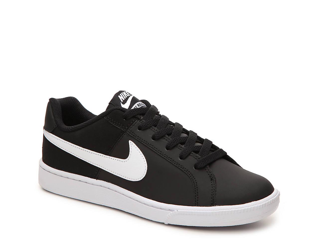Nike Court Royale Sneaker - Women s Women s Shoes   DSW 566e11ab0cb0