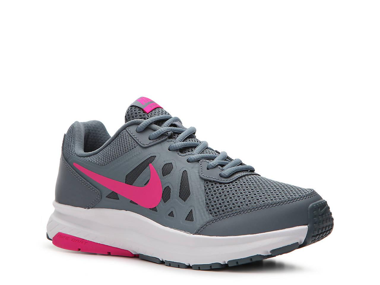 cf70f4bf661ba Nike Dart 11 Lightweight Running Shoe - Women s Women s Shoes