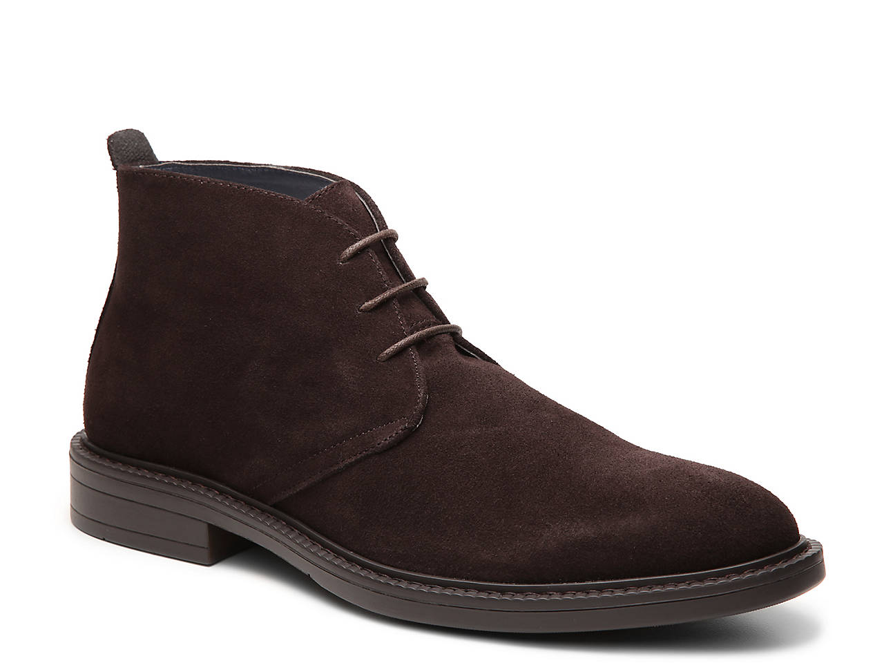 FOOTWEAR - Boots Joseph mq3Hl5jk