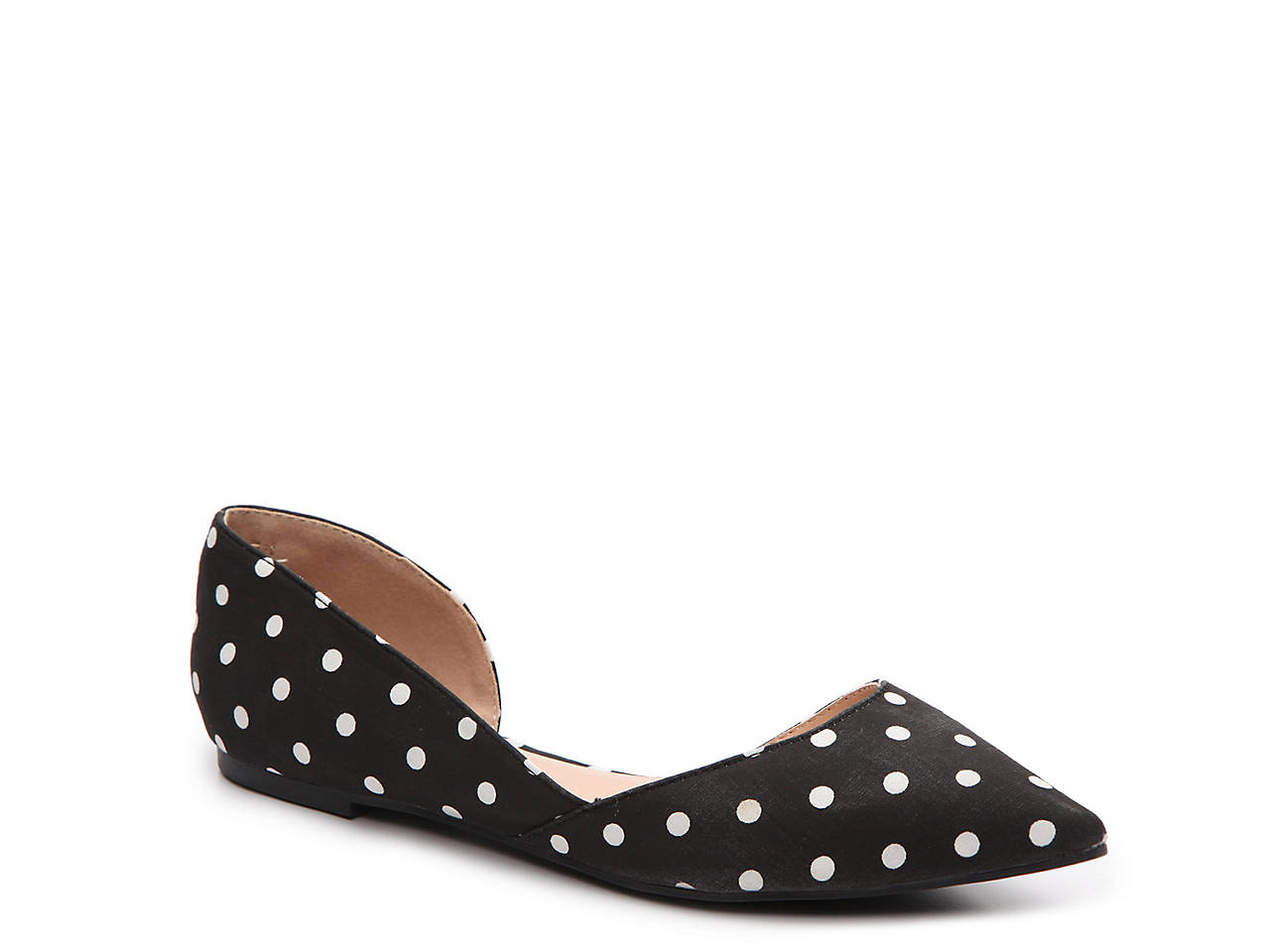 Sale Release Dates polka dot shoes Cheap Sale Top Quality swCM1