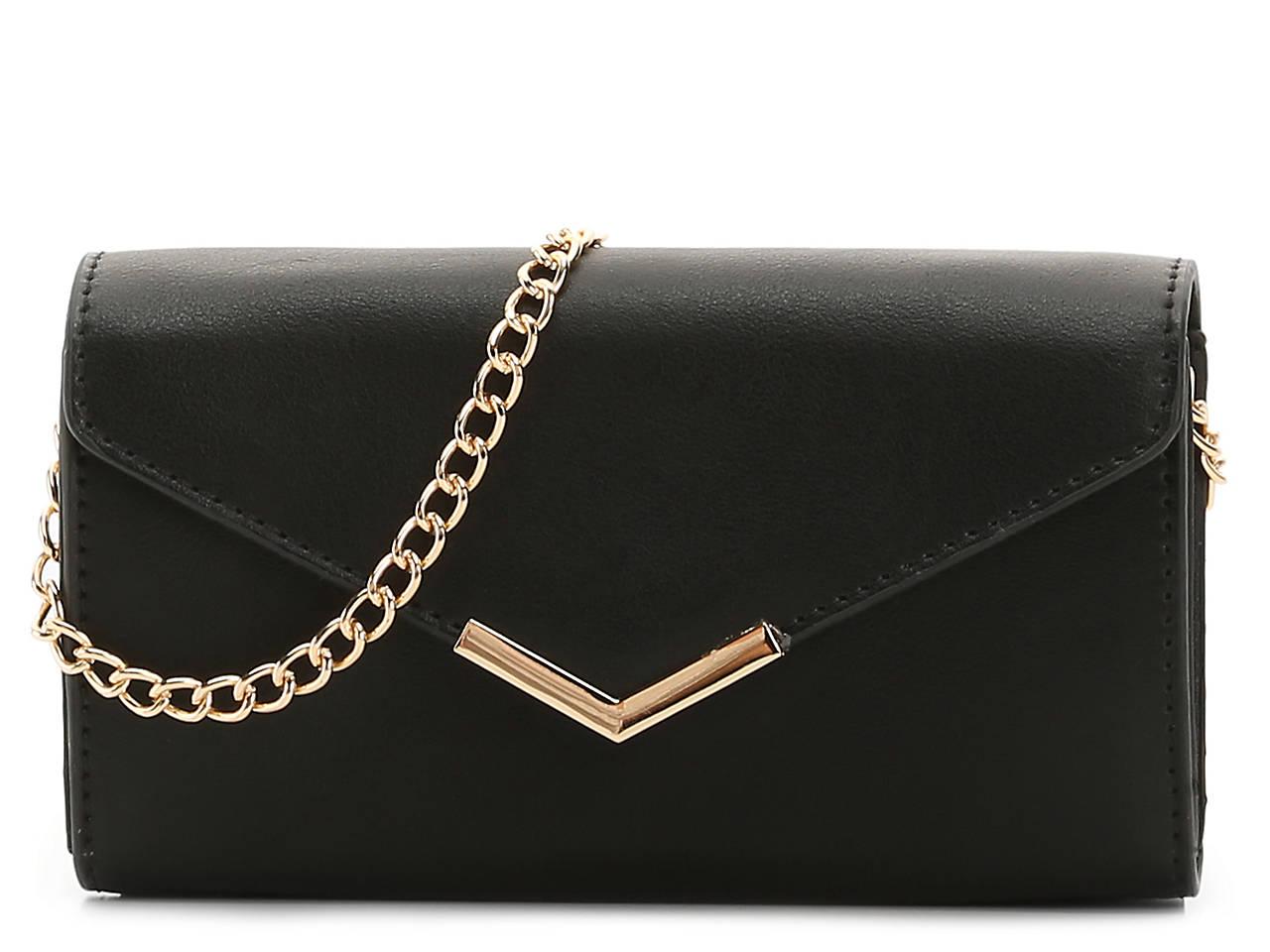 5e5e54ac36 Urban Expressions Hester Crossbody Bag Women s Handbags ...