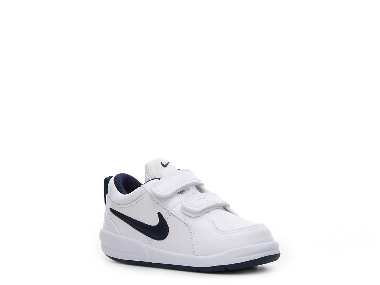 2d2411034 Nike Pico 4 Infant   Toddler Sneaker Kids Shoes