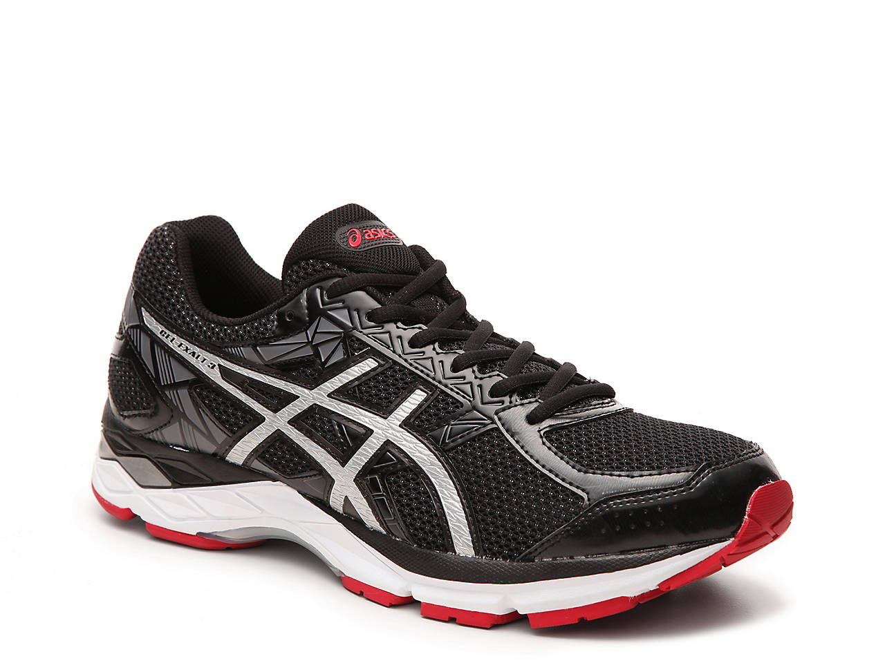 fff55231b838 ASICS GEL-Exalt 3 Performance Running Shoe - Men s Men s Shoes