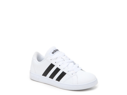 adidas superstar shoes dsw