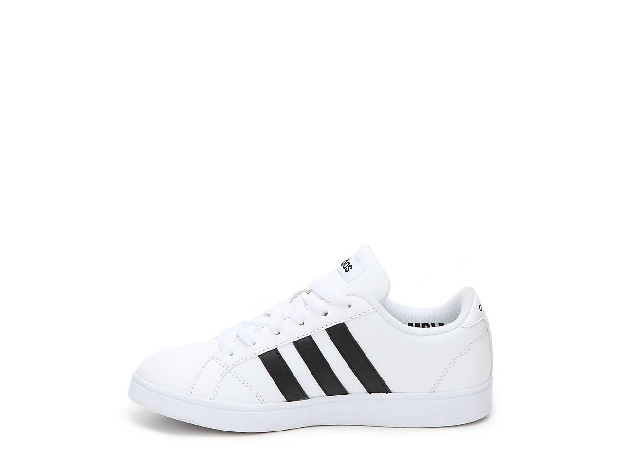 innovative design 0779a b9b2b previous. Baseline Toddler  Youth Sneaker