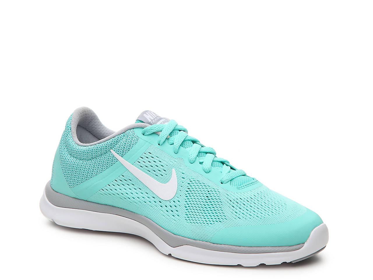In Season TR 5 Training Shoe - Women's