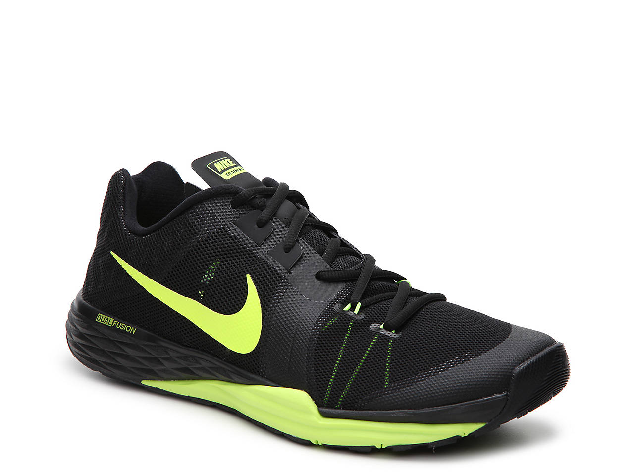 Men S Prime Iron Df Training Shoe