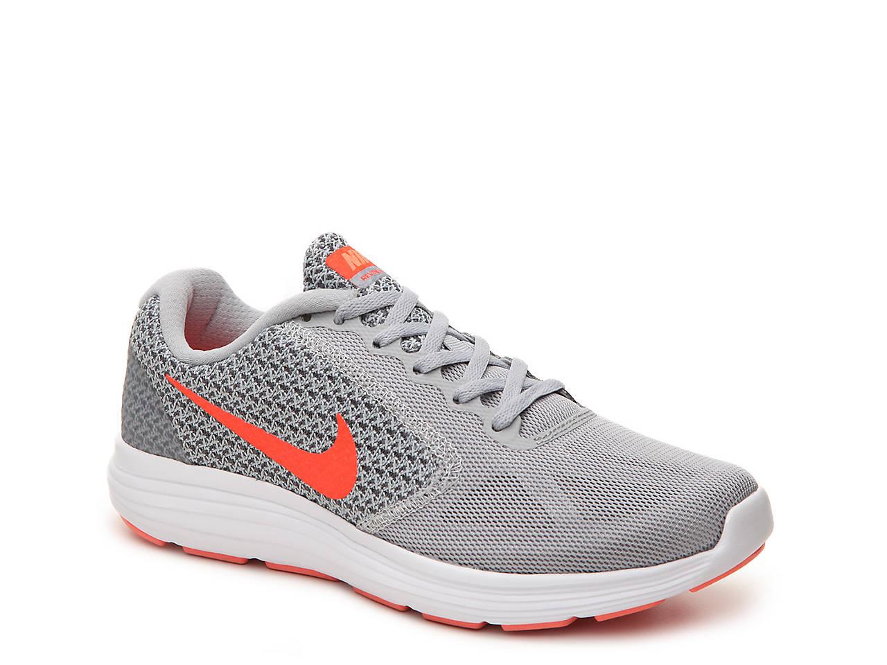 87da876cc079 Nike Revolution 3 Lightweight Running Shoe - Women s Women s Shoes