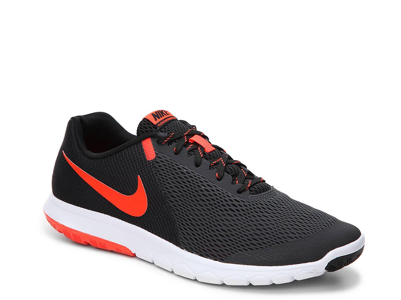 06ae1f6504bb Nike Flex Experience Run 5 Lightweight Running Shoe - Men s Men s ...