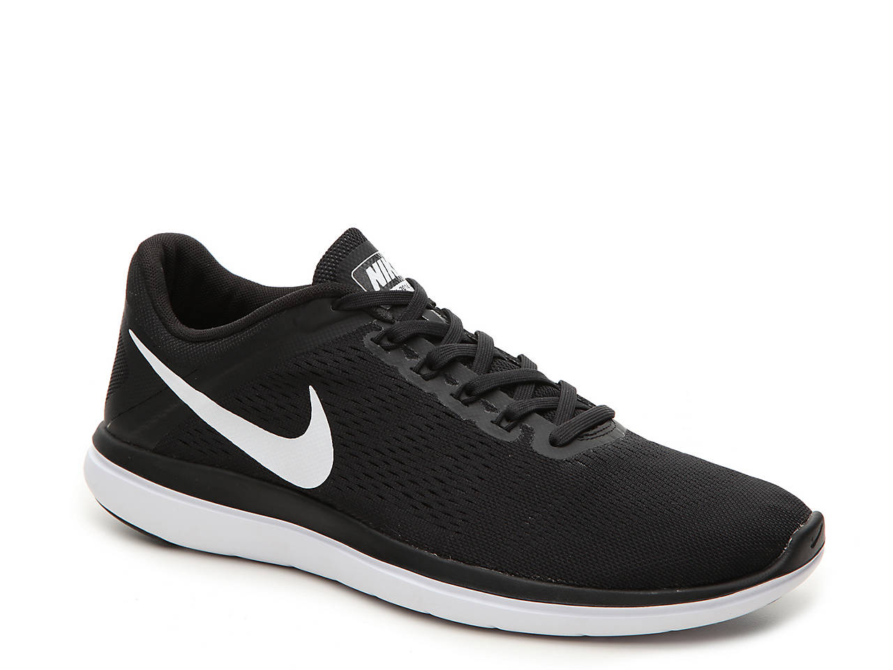 NIKE FLEX 2016 RN Men's Running shoes