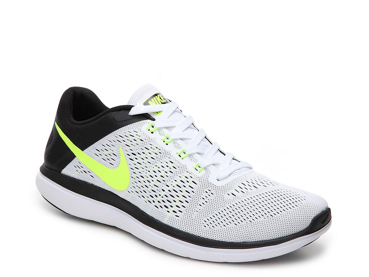 699e271dc8aee Nike Flex 2016 RN Lightweight Running Shoe - Men s Men s Shoes