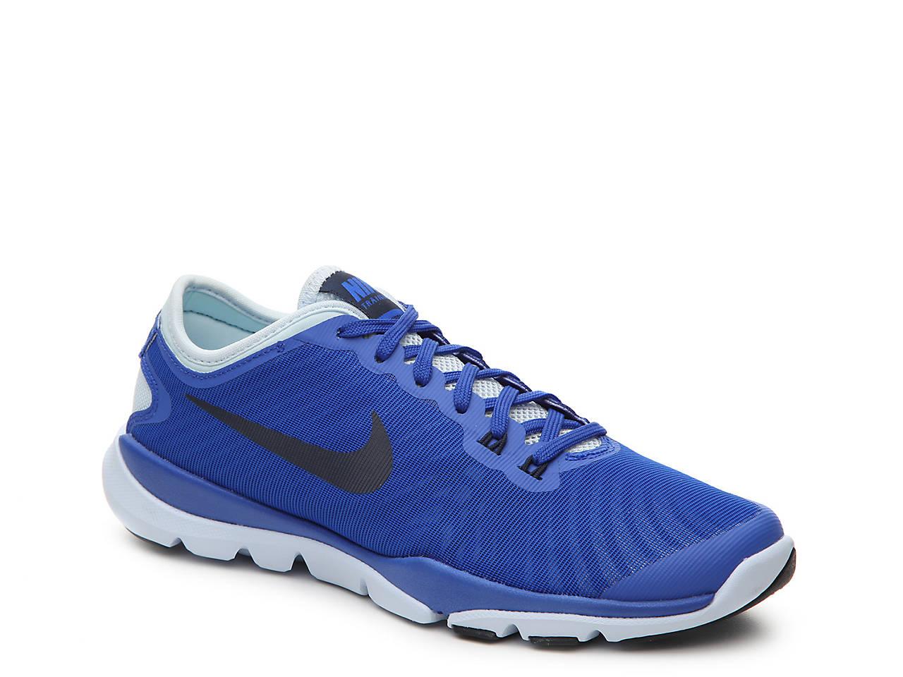 41396a48c125 Nike Flex Supreme TR 4 Training Shoe - Women s Women s Shoes