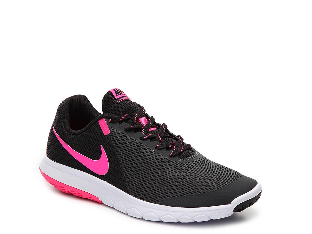 low priced a1491 1891b Nike. Flex Experience Run 5 Lightweight Running Shoe - Women s