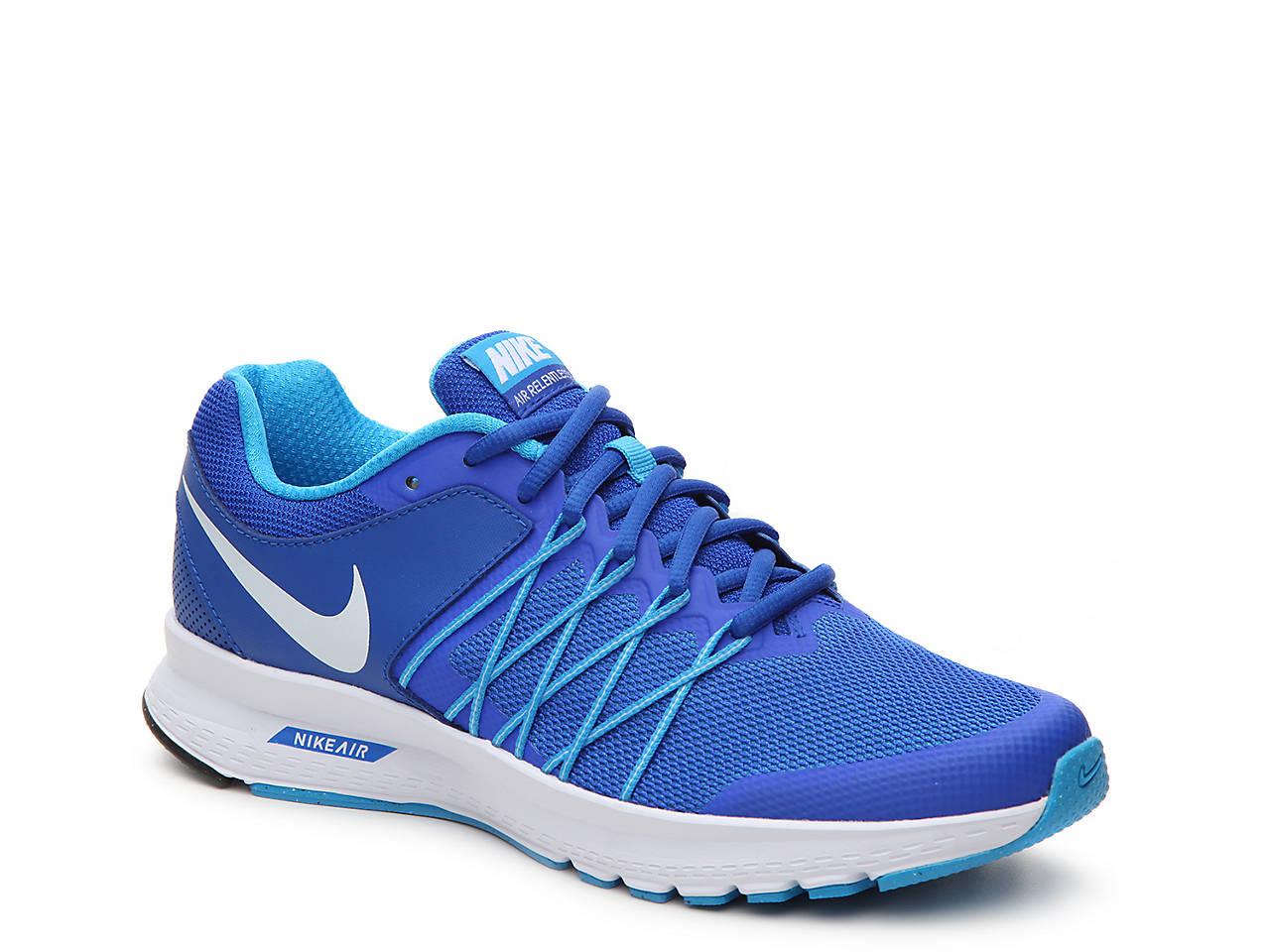 Lightweight Nike Shoe Women's Relentless Running Air 6 8nk0wXOP