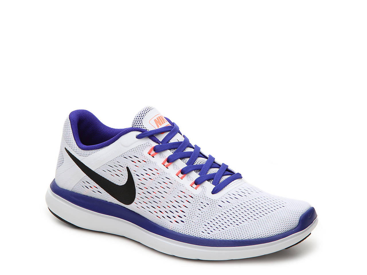 65feeb41e Nike Flex 2016 RN Lightweight Running Shoe - Women s Men s Handbags ...