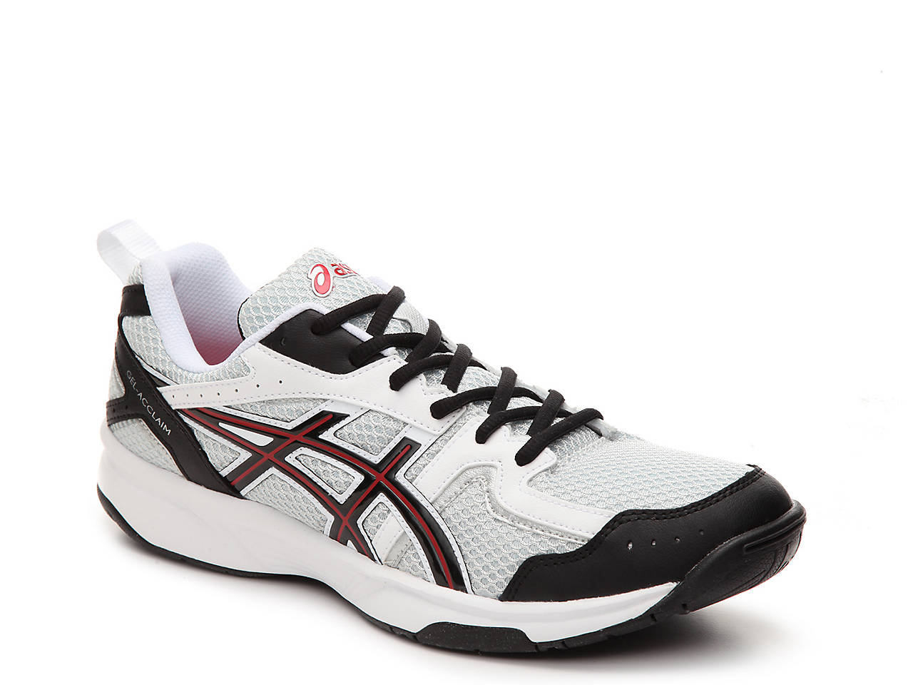 b927f5480045 ASICS GEL-Acclaim Training Shoe - Men s Men s Shoes